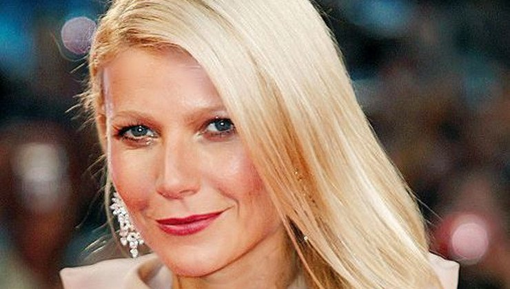 gwyneth paltrow star più odiate
