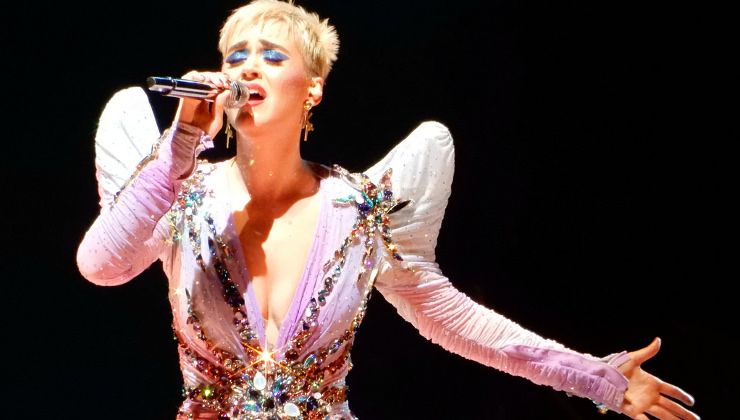 star insicure katy perry