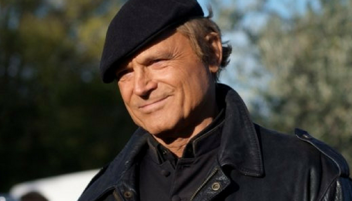 Terence-Hill