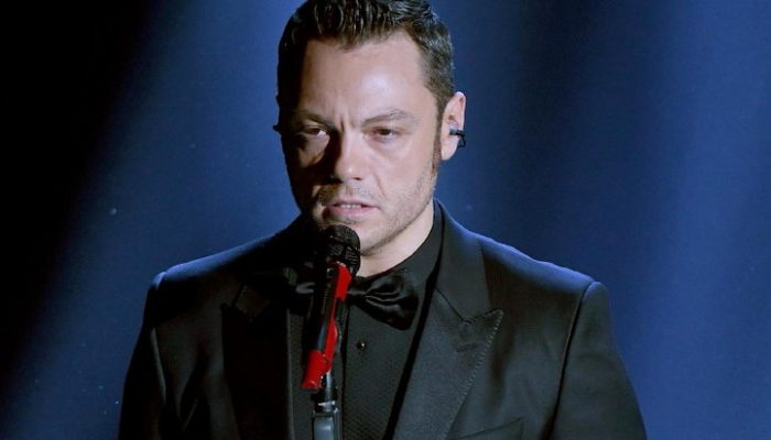 Tiziano-Ferro-coming-out-vip-gay